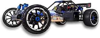 Best off road go kart chassis for sale Reviews