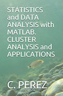 Best matlab cluster analysis Reviews