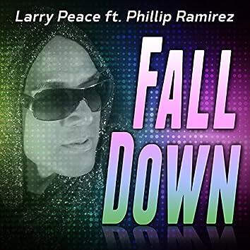 Fall Down (feat. Phillip Ramirez)