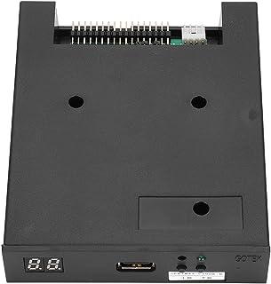 Drive Emulator SFR1M44-U100K-R voor ROLAND E86 E96 G800 toetsenbord