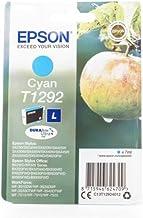 Suchergebnis Auf Für Epson Stylus Druckkopf