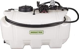 Best moultrie sprayer parts Reviews