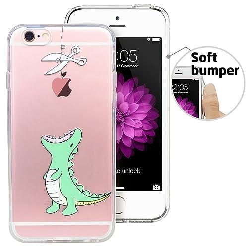 Aesthetic iPhone Case Amazon.com