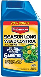 Best ortho season long control Reviews