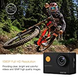 Zoom IMG-2 apeman a66 action cam full