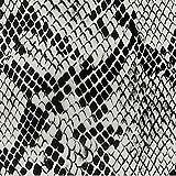 Hydrographics Film - Water Transfer Printing - Hydro Dipping -Python Snake Skin...