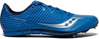 Best nike zoom track and field Reviews