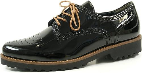 Gabor 51-410 Chaussures Derby femme