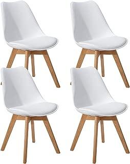 Mejor Recepcion Muebles Usados de 2020 - Mejor valorados y revisados