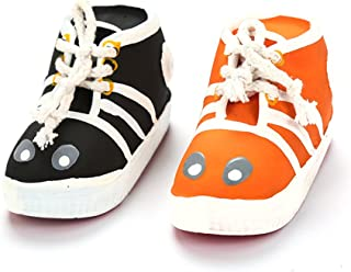 Best shoe dog toy Reviews