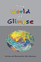 The World of Glimpse