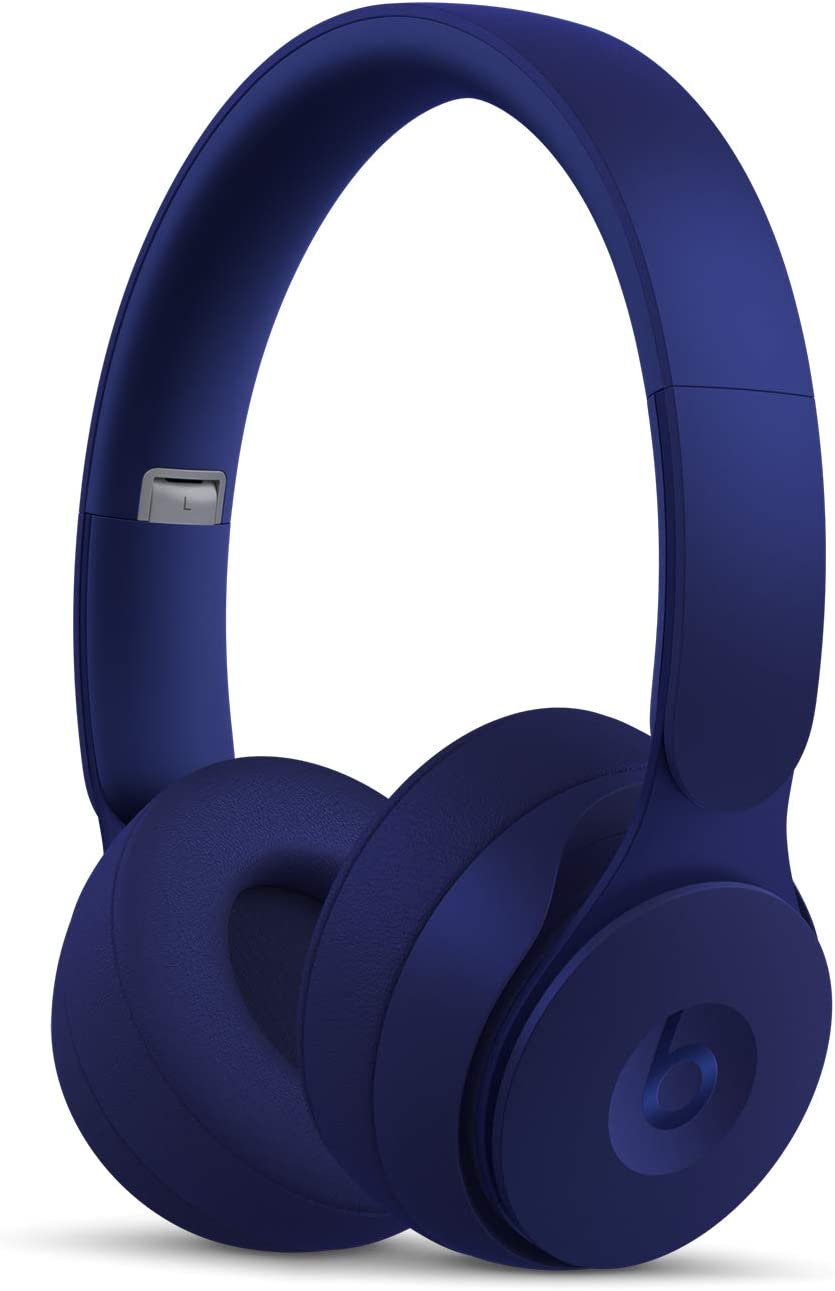 Beats Solo Pro On-Ear Headphones