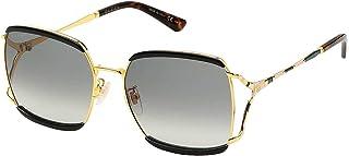 Gucci Lunettes de soleil Gg0593sk