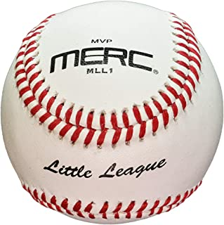 diamond dll 1 baseballs