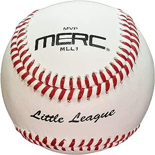 balls for schools