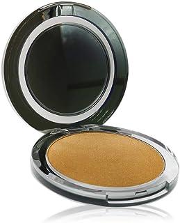 PUR Cosmetics Skin Perfecting Powder Mineral Glow, 4.75 ml