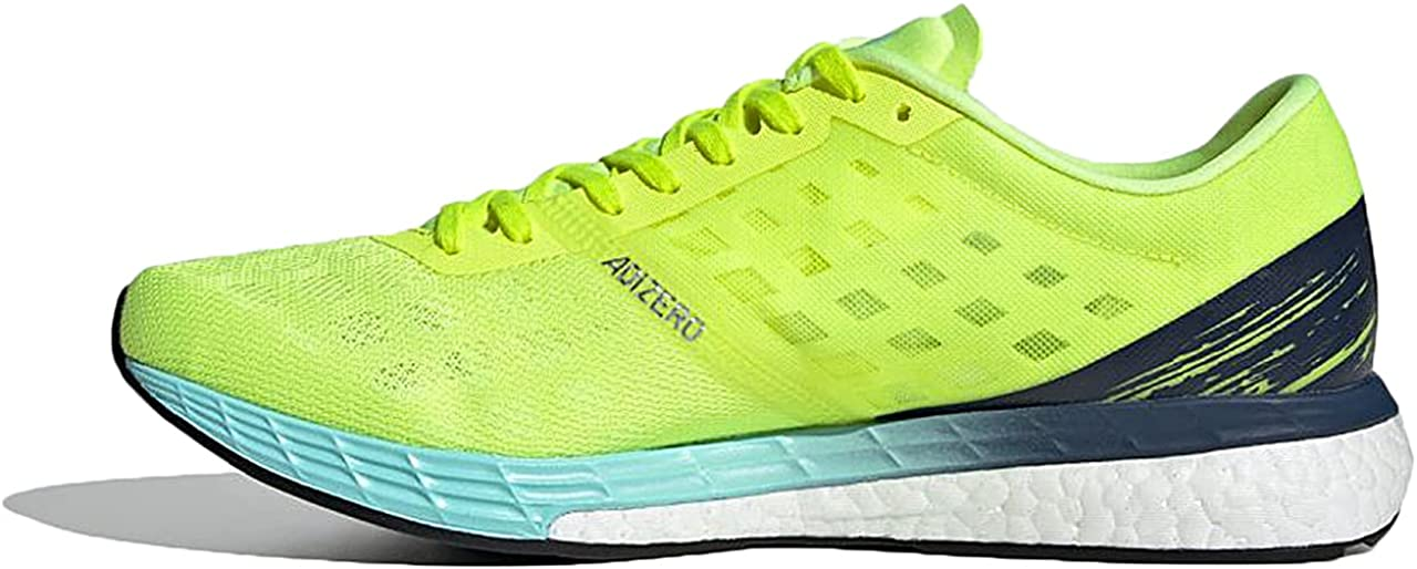 Adidas Zapatillas de Running para Hombre H68740-7