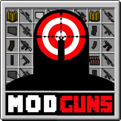 Mod Guns