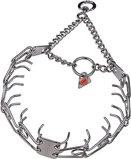 HC enterprise-s01 Collar castigo perro