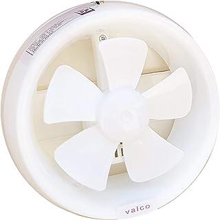 Ventilating fan valco 15cm vo15