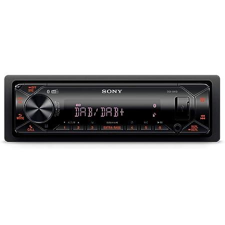Sony Dsxb41d Eur Audio Video Zubehör Navigation