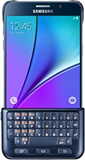 Best samsung keyboard for note 5 Reviews
