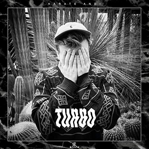 Turbo [Explicit]