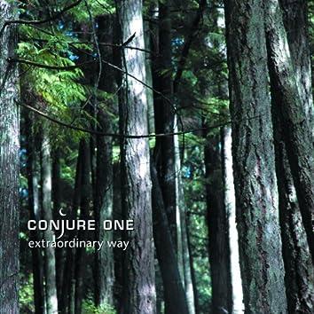 Extraordinary Way - EP
