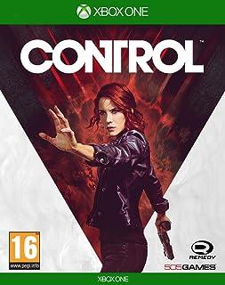 JEU CONSOLE 505 GAMES CONTROL XBOX ONE