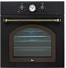 Amazon.es: hornos puerta extraible