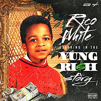 The Rico White Story