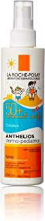 Anthelios XL Dermo-Paediatrics Spray SPF50+