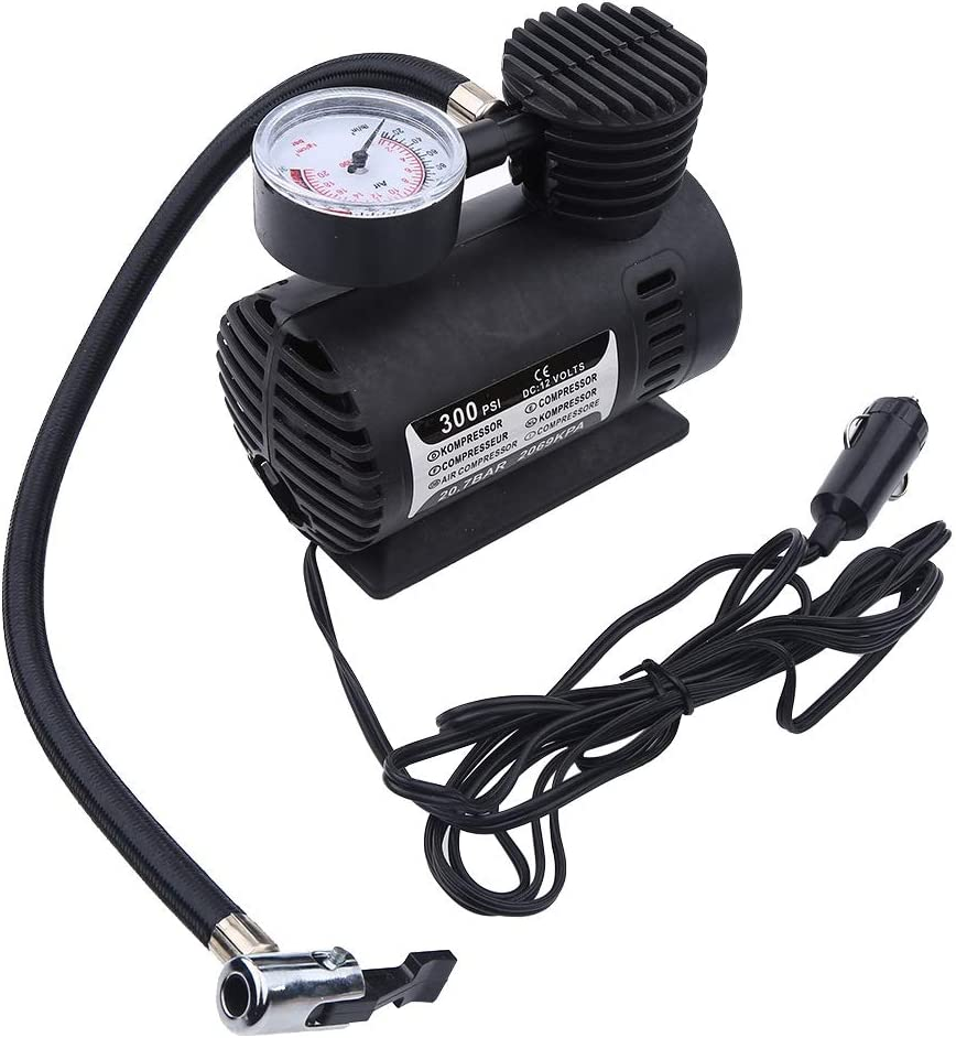 Portable Air A surprise price is realized Compressor Compres Excellence Compressor-Oil-Free Mini
