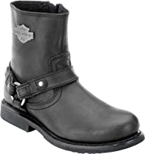 Best harley davidson shoes boots Reviews