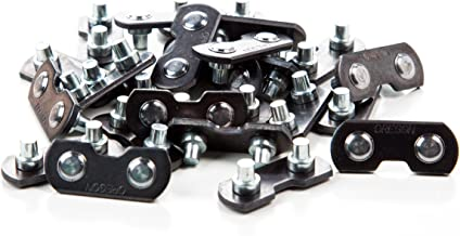 Best oregon chainsaw chain repair links Reviews