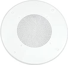 Best speaker grills for sale Reviews