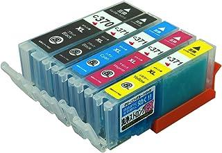 赞助广告- Canon 佳能 BCI-371 + BCI-370 打印机堵塞 5色套装用 清洁盒 【附1年保修】