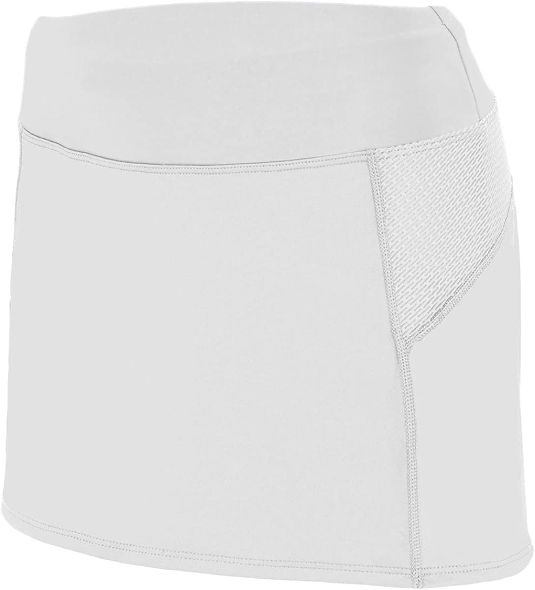 Augusta wholesale Sportswear womens Skort Manufacturer regenerated product