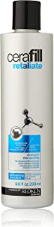 Redken Cerafill Retaliate Stimulating Shampoo, 290ml