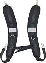 Best straps for backpack Reviews