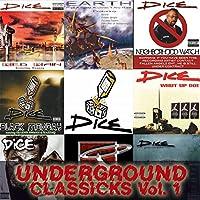 Underground Classicks 1