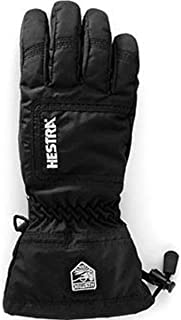 Hestra Gloves 32620 Czone Powder Mitt