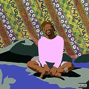 Happy (feat. Latrell James, Moe Pope, Optic Bloom & Tyrek Greene)