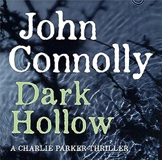 Dark Hollow cover art