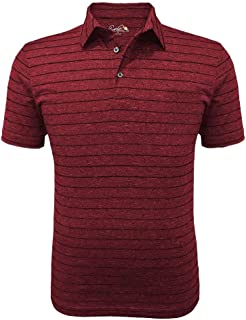 Best arnold palmer clothing Reviews