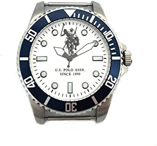 U.S. Polo Assn Orologio Uomo U.s. Polo Assn Usp302 (40 mm)