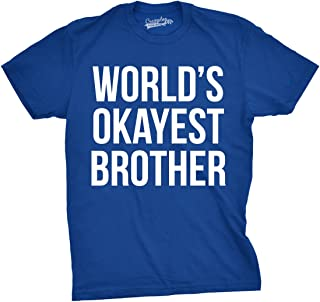 Best big sister/brother shirts Reviews