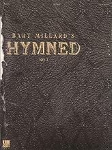 Bart Millard - Hymned No. 1 (Integrity)