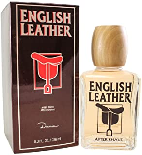 English Aftershave