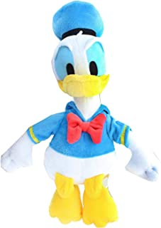 Disney Mickey Mouse Clubhouse Donald Duck Plush Doll
